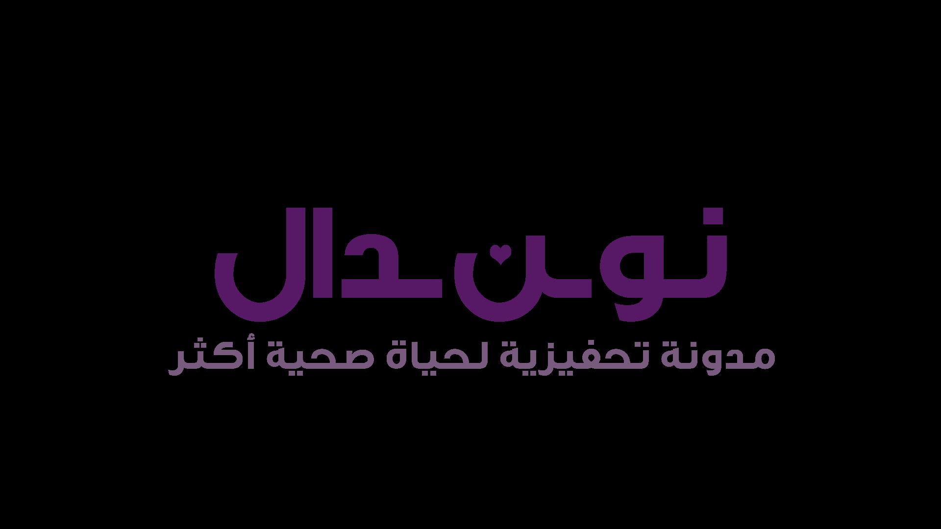 logo-by-me
